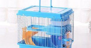 قفس حیوانات خانگی